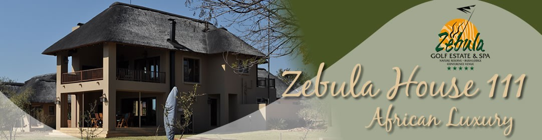 zebulalodge111