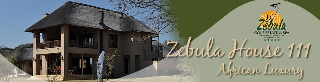 zebulalodge111